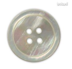 10 20 50 100 23mm 36L Purple Fish Eye 2 Hole Buttons Craft Scrapbook Sewing EE4