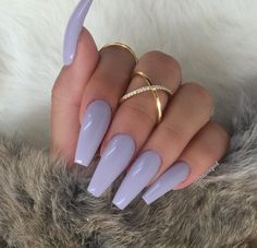 Are you looking for acrylic nail designs for fall and winter? See our collection full of cute fall and winter acrylic nail designs ideas and get inspired! Great Nails, Love Nails, Fun Nails, Perfect Nails, Cute Acrylic Nail Designs, Best Acrylic Nails, Nagel Gel, Gorgeous Nails, Amazing Nails