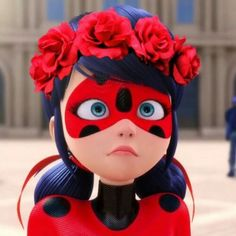 Image about couple in Miraculous Ladybug 🐞🐾 by Mlb, Ladybugs Movie, Hd Cool Wallpapers, Miraculous Characters, Daddy, Miraculous Ladybug Memes, Cat Noir, Miraclous Ladybug, Wonderful Picture
