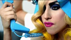 Celebrity Makeup Spotlight: Lady Gaga and Beyonce In Telephone Music Video | Makeup For LifeMakeup For Life