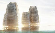 ghana-hope-city-project-it-rlg-communications