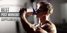 HIIT is also accountable for building muscle mass. This is since HIIT constructs endurance and triggers more blood circulation with much better contractility to the muscles. Go Fitness, Muscle Fitness, Gain Muscle, Muscle Mass, Health Fitness, Protein To Build Muscle, Muscle Protein, Whey Protein, Vegan Protein