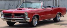 Muscle Cars 1962 to 1972 - Page 85 - High Def Forum - Your High Definition Community & High Definition Resource