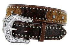 Shop men's leather bifold Western Bridles, Western Belts, Custom Leather Belts, Men's Leather, Leather Working, Hand Tools, Groomsmen, Cowboy Boots, Westerns
