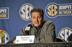 Influx of top coaches, talent have SEC poised to shed poor reputation Kentucky, Jim Brown, Usa Today Sports, College Basketball, Coaching, Shed, Training, College Basket, Barns