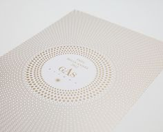Gas Bijoux — Carte de voeux Print Packaging, Packaging Design, Branding Design, Art Deco Design, Print Design, Graphic Design, Modern Business Cards, Business Card Design, Bijoux Design