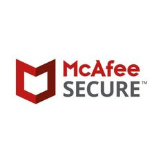 mcafee antivirus free download full trial version