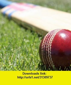 Cricket Coach, iphone, ipad, ipod touch, itouch, itunes, appstore, torrent, downloads, rapidshare, megaupload, fileserve Wickets, Cricket Wicket, Bring It On, Fans, World, Sports News, The World, Ticket Boxes, Diffraction Grating