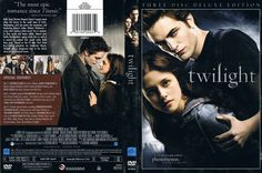 Twilight (2008) Hindi Dubbed Watch Full Movie Online Free Download - http://totalmoviesdownload.com/twilight-2008-hindi-dubbed-watch-full-movie-online-free-download/
