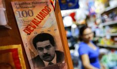 Las medidas para enfrentar la crisis económica en Venezuela, según LVL - http://www.notiexpresscolor.com/2016/12/26/las-medidas-para-enfrentar-la-crisis-economica-en-venezuela-segun-lvl/