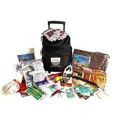 American Preparedness 2-Person / 7-Day   Emergency Preparedness Kit  http://www.costco.com/Browse/Product.aspx?Prodid=11249169=BC=4000000=BC|3605|75277|90742=4047924=14=9=3=P_CatalogName:BC=90742=P_Price|1||P_SignDesc1=en-US=C=BC-EC39718-Cat75277=#