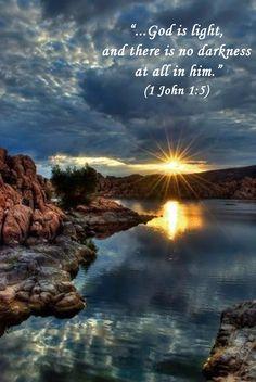 sunrise or sunset Beautiful World, Beautiful Images, Simply Beautiful, Landscape Photography, Nature Photography, Amazing Photography, Photography Tips, Reflection Photography, Scenic Photography