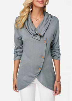 Outwear Coats, Long Coats For Women, Long Coat For Women, Short Jackets For Women Coats For Women, Jackets For Women, Tulip, Advent House, Fashion Online, Short Jackets, Autumn Fashion, Long Coats, Sweatshirts