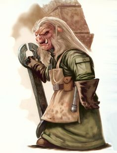 Ugnaught, Mechanic and Jedi D&d Star Wars, Star Wars Facts, Lego Star Wars, Shadows Of The Empire, Edge Of The Empire, Star Wars Characters Pictures, Sci Fi Characters, Chewbacca, Clone Wars