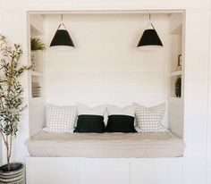 The cutest NOOK for the best BOOK by @thegraymodernfarmhouse.  #beddys #zipyourbed #zipperbeading  #adultbedding #fashionablebedding  #bedding #beddings #stylish #homedecor #homeinspo #homedecoration #bedroomdesign #bedroomgoals Girls Bedroom, Bedroom Decor, Bedroom Ideas, Beddys Bedding, Zipper Bedding, Small Corner, Master Room, Shared Bedrooms, Make Your Bed