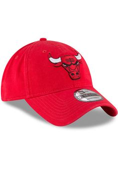 159 Best chicago bulls images in 2019  546380108c8