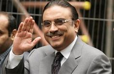 Zardari Curruption Case: Accountability Court Grants Appeal To Argue Case Anew