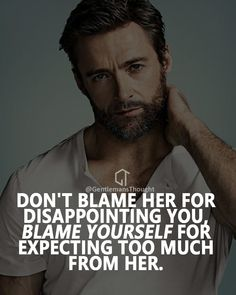 10 Breakup Quotes That Will Help You Move On - Gentleman's Thought Man Up Quotes, Attitude Quotes For Boys, True Love Quotes, Joker Quotes, Badass Quotes, Strong Quotes, Words Quotes, Funny Quotes, Inspirational Quotes About Success