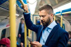 Guia de Compra de Imóvel: Quanto custa morar perto de metrô e trem em São Pa...
