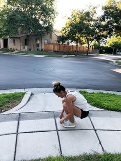 to a pistol squat — BeFITDavis Pistol Squat Progression, Ankle Mobility, Air Squats, Glutes, Exercise, Workouts, Excercise, Ejercicio