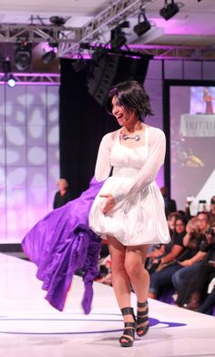 Check out the most fashionable event of Comic Con