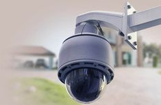 You should definitely avail services such as Digital Surveillance equipment installation. This systems play a major role in making sure that your home stays safe. Cctv Security Cameras, Security Camera System, Security Cameras For Home, Walking Animation, High Resolution Camera, Surveillance Equipment, Wireless Camera, Wide Angle Lens, Kitchen Aid Mixer