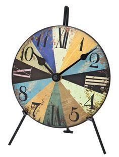 AMS Tischuhr  1164 mit 100 Tagen Rückgabe und Tiefpreisgarantie für nur 22,50 EUR bei Uhren4You.de bestellen