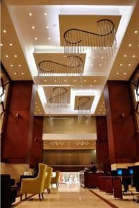 Hotel Crowne Plaza Tequendama Suites - Booking.com : Bogotá, Colombia - 9 Guest reviews . Book your hotel now!