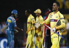Chennai Super Kings retain Dhoni, Raina, Ashwin, Jadeja, Bravo
