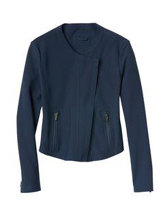 Athleta Stellar jacket