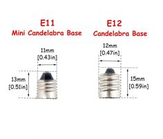 Bonlux Candelabra LED Bulb AC/DC Warm White Candelabra Base Indicator Light Halogen Replacement Bulb Pack of 5 >>> Read more at the image link. (This is an affiliate link) Candelabra Bulbs, Light Decorations, Ceiling Fan, Decorative Lighting, Light Bulb, Ac Dc, Patio Lighting, Base, Led Chandelier