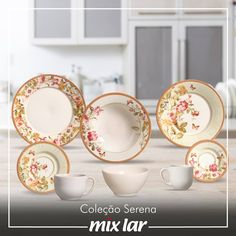 Mix, Decorative Plates, Home Decor, Kitchen Playsets, Flipping, Homemade Food, Cups, Juice, Dining