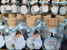 Botellas para recordatorio  personalizadas según evento Facebook Sign Up, Bazaars, Card Stock, Boy's Day, Bottles, Invitations