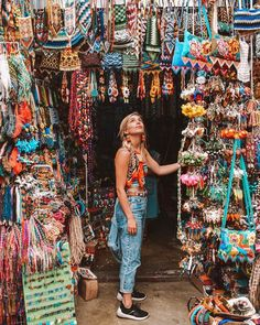 The door of the treasures ~ Mexico City, Mexico Photo: Awesome shot! - Best Places to Visit X Oh The Places You'll Go, Places To Travel, Travel Destinations, Looks Baskets, Travel Aesthetic, Adventure Is Out There, Hippie Style, Hippie Shop, Hippie Chick