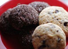biscuiti cu untura Muffin, Cookies, Breakfast, Desserts, Food, Plant, Biscuits, Morning Coffee, Deserts