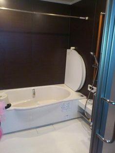 納得の行くシステムバス・浴槽の選び方