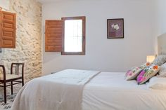 Altea luxury stay in historic house - Casas en alquiler en Altea, Comunidad Valenciana, España