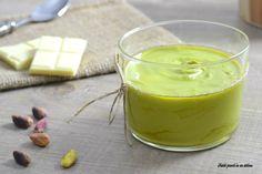 Crema+al+pistacchio