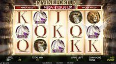 Silver oak casino finnland chronologie der ereignisse