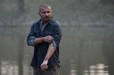 Dominic Purcell on IMDb: Movies, TV, Celebs, and more... - Photo Gallery - IMDb