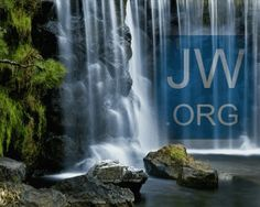 Jw.org Wallpaper Jw org available in 300