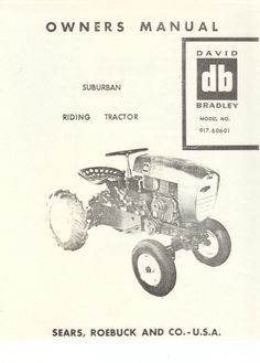Tractor sheds parts tractor manuals the tractor shed Garden tractor pulling parts catalog
