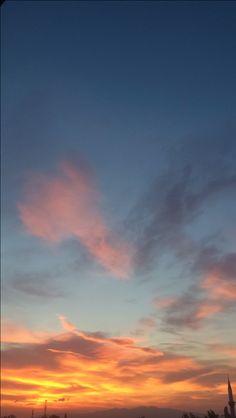 Buenos días 06:20  📍Turkey | Manisa
