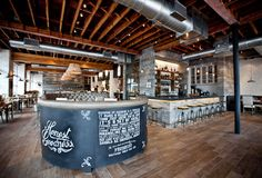 Yardbird Southern Table & Bar. Mama's chicken and biscuits, all day everyday.