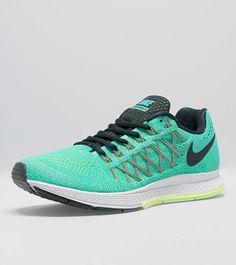 266788d3e1b3 Nike Zoom Pegasus 32 Women s