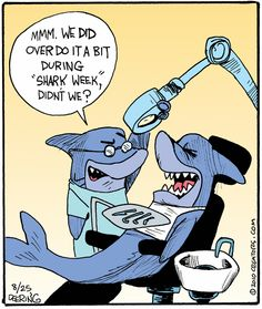 shark week puns | Jokes For Kids That Are Really Funny Funny Jokes for Kids About School ...