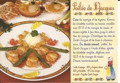 carte postale recette (326)