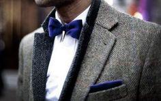 http://theberry.com/2012/03/29/stuff-i-wish-my-boyfriend-would-wear-29-photos-3/