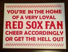 Red sox fan társkereső oldal