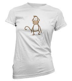 Instant Gratification Monkey (w) - Wait But Why Store